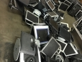 Free-Pick-up-Electronics-in-Los-Angeles-Orange-County-by-Angels-Scrap-Metal-Computer-Monitor-Recycling-Screens-eWaste