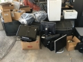 Free-Pick-up-Electronics-in-Los-Angeles-Orange-County-by-Angels-Scrap-Metal-Computers-and-Netwok-Accessories