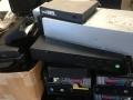 Free-Pick-up-Electronics-in-Los-Angeles-Orange-County-by-Angels-Scrap-Metal-Dekstop-Computers-eWaste-Recycling