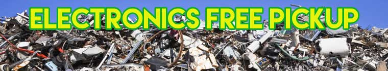 angels-scrap-metal-electronics-free-pickup-about-us