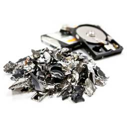 secure-data-destruction-angels-scrap-metal-free-ewaste-pickup-los-angeles